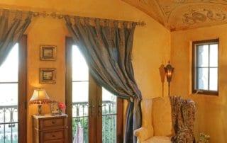 Private Residence At Lake Las Vegas Bedroom