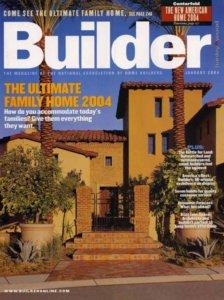 thumbnail of 4902-Builder-NAH-04