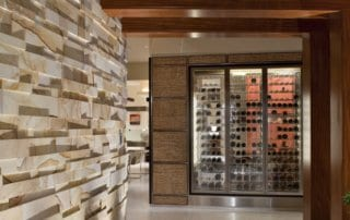 Custom Home At The Ridges Wine