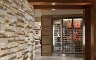 Custom Home At The Ridges Wine