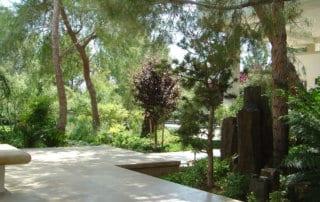 Private Residence At Shadow Creek Walkway
