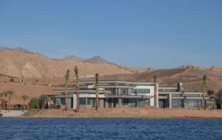 Estates At Reflection Bay in Las Vegas Nevada