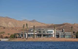 Estates At Reflection Bay in Las Vegas Nevada
