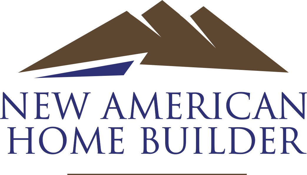New American Home Builder