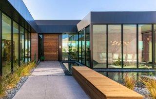 The Summit Las Vegas - Merlin Custom Home Builders-7