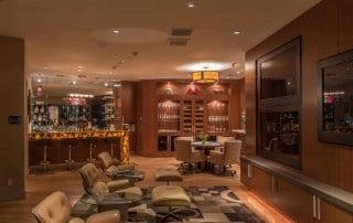 custom home builders in Las Vegas
