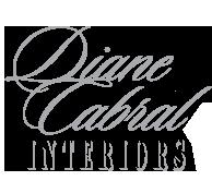 Diane Cabral Interiors