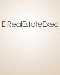 E Real Estate Execv