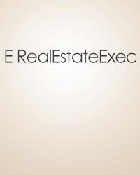 E Real Estate Execv