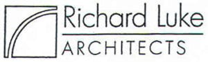Richard Luke Architects