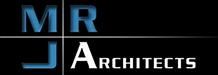 MRJ Architects