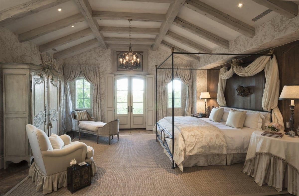 new luxury custom homes