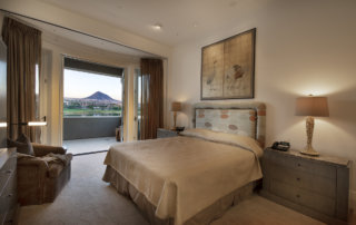 Lake Las Vegas Custom Home - Merlin Custom home Builders - Room 3