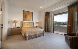 Lake Las Vegas Custom Home - Merlin Custom home Builders - Room3